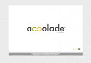Site Accolade design