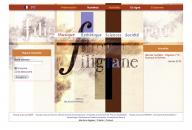 Site Revue Filigrane