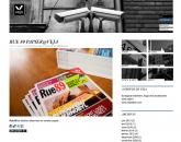 Blog Veja